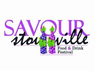 Savour Stouffville